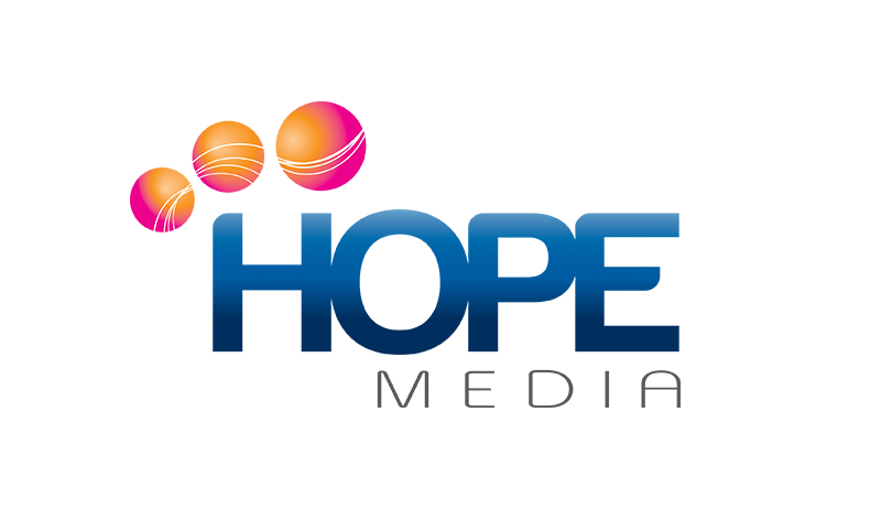 Hope Radio Ad