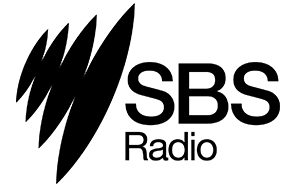 SBS Radio Ads