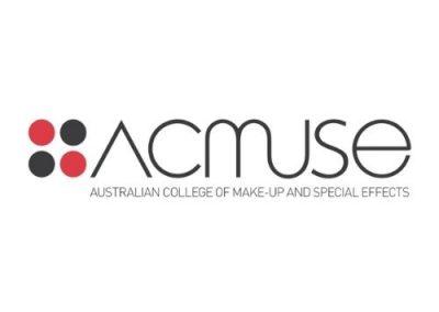 ACMUSE Australia