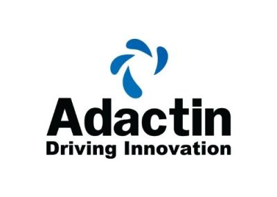 Adactin Group Pty Ltd
