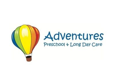 Adventures Preschool and Long Day Care