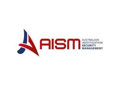 Australian Investigation Security Management