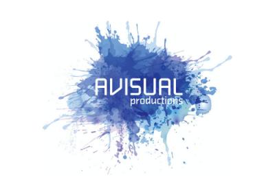 Avisual Productions Pty Ltd