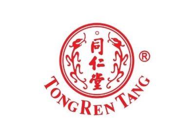 Beijing Tong Ren Tang Australia Pty Ltd