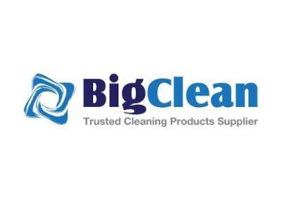 Big Clean