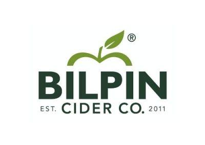 Bilpin Cider Co.