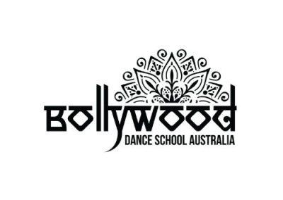 Bollywood Dance School Australia Pty Ltd