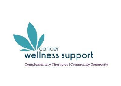 Cancer Wellness Support