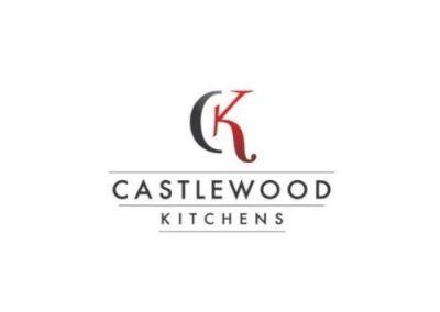 Castlewood Kitchens
