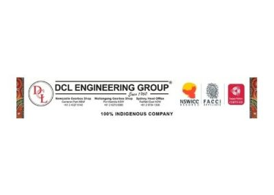 DCL Engineering Group