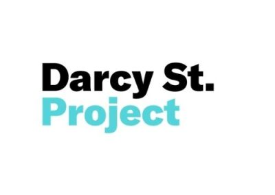 Darcy St. Project