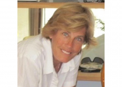 Dr Tracy Wakefield