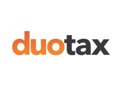 Duo Tax