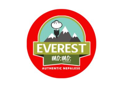 Everest Mo:Mo: Australia