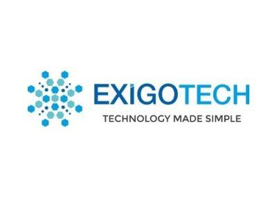 Exigo Tech Pty Ltd