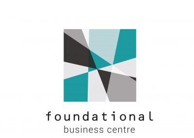 Foundational Business Centre