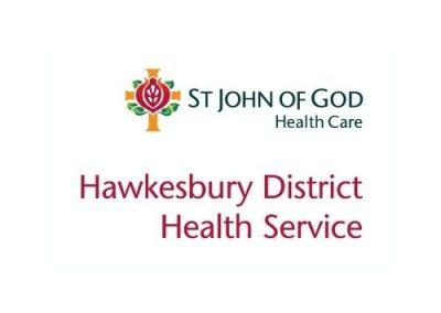Hawkesbury District Health Service
