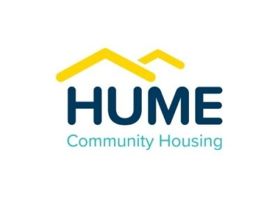 Hume Community Housing