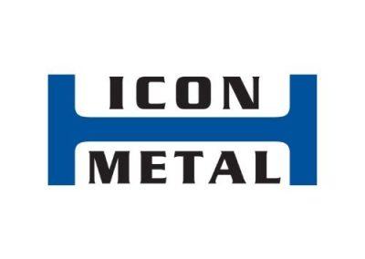 Icon Metal