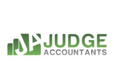Judge Accountants