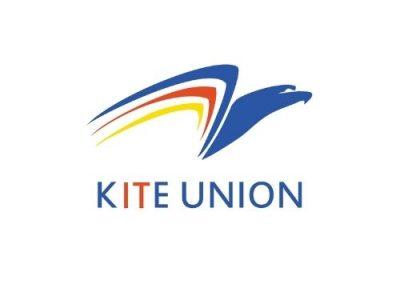 Kite Union