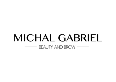 Michal Gabriel Beauty and Brow