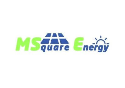 MSquare Energy Pty Ltd