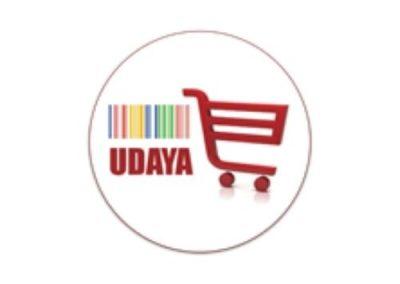 Udaya Supermart