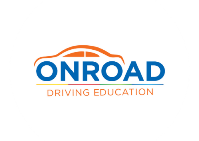 Onroad Driving Education