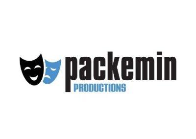 Packemin Productions