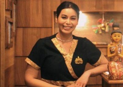 Pitithitiya Dilokponhirun