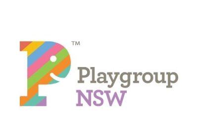Playgroup NSW
