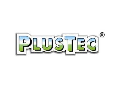 Plustec Pty Ltd