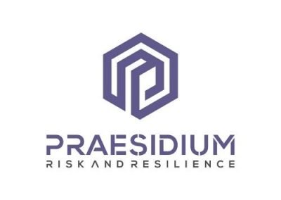 Praesidium Risk and Resilience