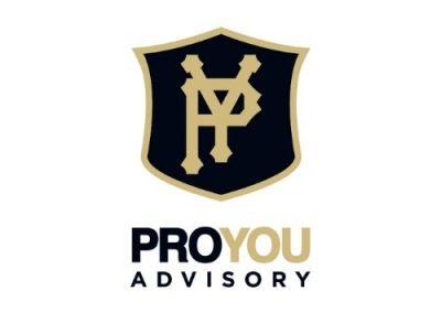 ProYou Business Advisory