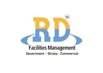 RD Facilities Management