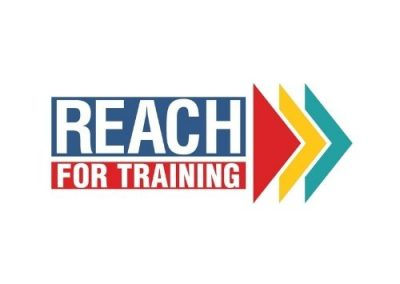 REACH for Training