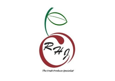RHJ International Pty Ltd