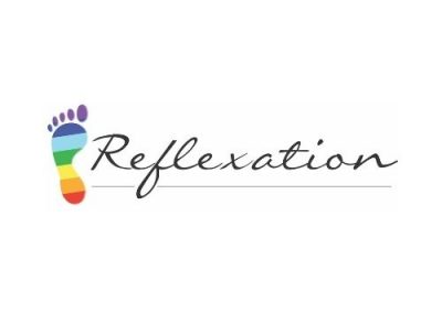 Reflexation Therapies Picnic Point