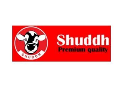 Shuddh Dairy
