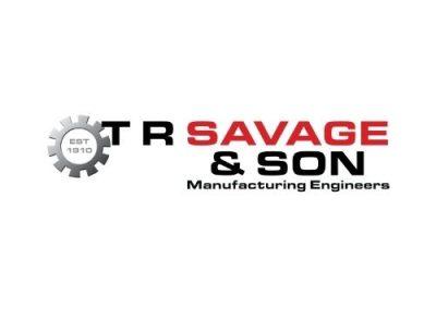 TR Savage & Son