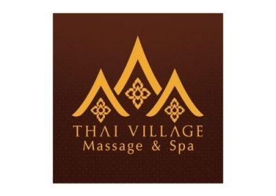 Thai Village Massage & Spa