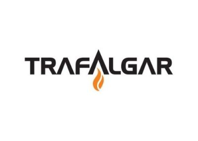 Trafalgar Group
