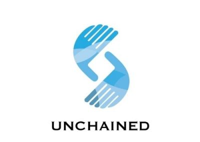 Unchained Solutions