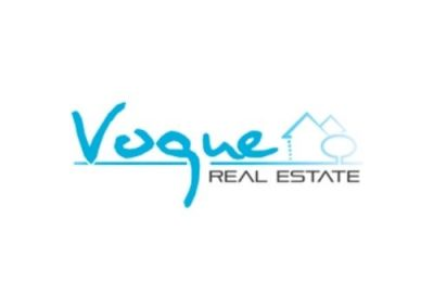Vogue Real Estate