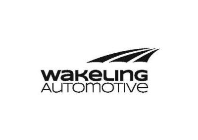 Wakeling Automotive