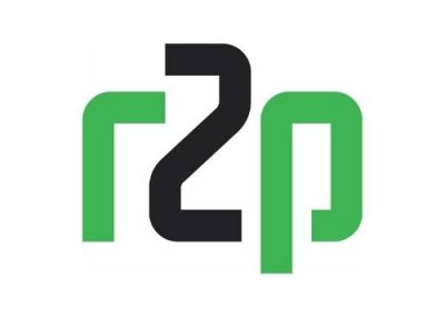 r2p Asia Pacific Pty Ltd